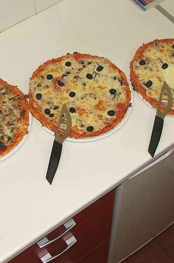 pizzas-delicieuses