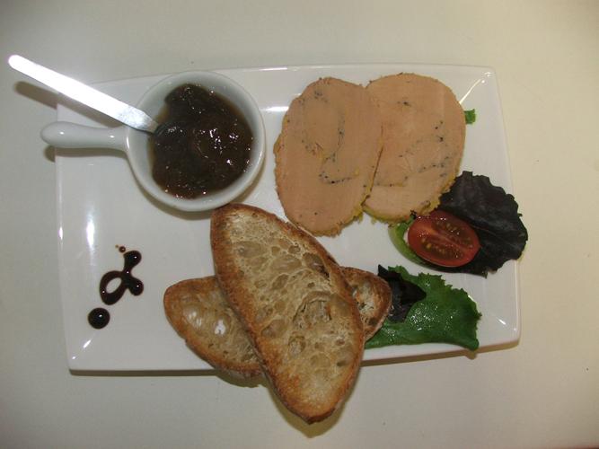 l-foie-gras